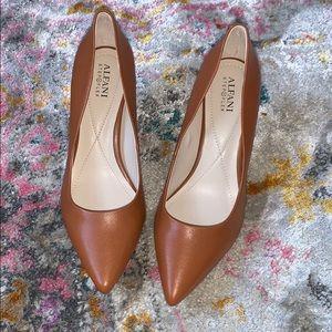 Alfani Heels- Size 8